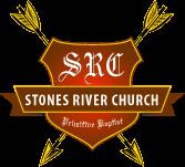 Stones River Church